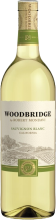Robert Mondavi Woodbridge Sauvignon Blanc 750 ml