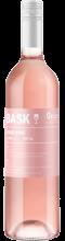 Bask Rose 750 ml