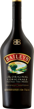 Baileys Original Irish Cream 1.14 Litre