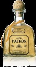 Patron Anejo Tequila 750 ml