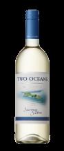 Two Oceans Sauvignon Blanc 1.5 Litre