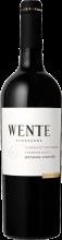 Wente Charles Wetmore Cabernet Sauvignon 750 ml