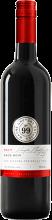 No 99 Baco Noir VQA 750 ml