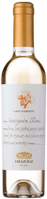 Errazuriz Late Harvest Sauvignon Blanc 375 ml
