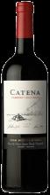 Catena Cabernet Sauvignon 750 ml