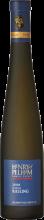 Henry Of Pelham Riesling Icewine VQA 375 ml