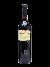 Williams & Humbert Walnut Brown Sherry Manzanilla DO 750 ml