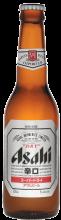 Asahi Super Dry 330 ml