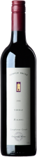 Temple Bruer Shiraz, Malbec 750 ml