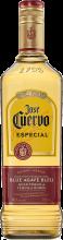 Jose Cuervo Especial Gold Tequila 750 ml
