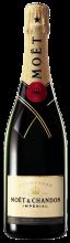 Moet & Chandon Imperial Brut Champagne 750 ml