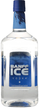 Banff Ice Vodka 1.75 Litre