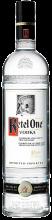Ketel One Vodka 750 ml