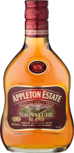 Appleton Estate Signature Estate Rum 375 ml