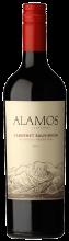 Alamos Cabernet Sauvignon 750 ml