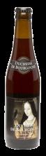 Brouwerij Verhaeghe Duchesse De Bourgogne 330 ml