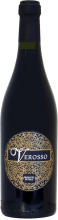 Casa Vinicola Botter Verosso Primitivo Salento 750 ml