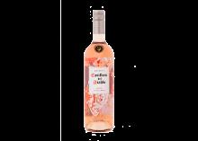 Casillero del Diablo Rose Summer Edition 750 ml