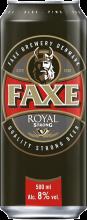 Faxe Royal Strong 500 ml