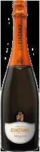 Cinzano Prosecco DOC 750 ml