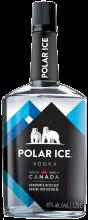 Polar Ice Vodka 1.75 Litre