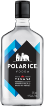 Polar Ice Vodka 375 ml
