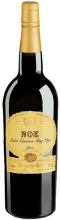 Gonzalez Byass Noe Pedro Ximenez Rare Old 375 ml