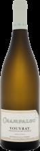Domaine Champalou Vouvray Sec AOC 750 ml