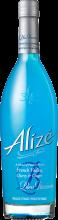 Alize Bleu 750 ml