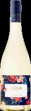 Pelee Island LOLA Vidal Sparkling VQA 750 ml