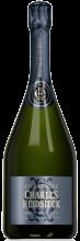 Charles Heidsieck Brut Reserve Champagne 750 ml