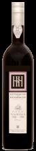 Henriques & Henriques Full Rich Madeira 750 ml