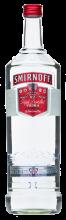 Smirnoff No 21 Vodka 3 Litre