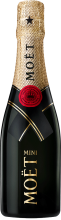 Moet & Chandon Imperial Champagne 200 ml