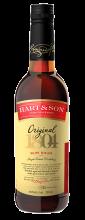 Lemon Hart Rum 750 ml