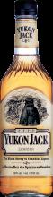 Yukon Jack 750 ml