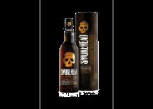 Smokehead Islay Single Malt Scotch Whisky 750 ml