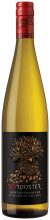 Red Rooster Gewurztraminer VQA 750 ml