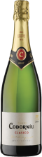 Codorniu Clasico Brut DO 750 ml