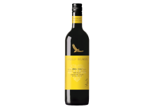 Wolf Blass Yellow Label Shiraz 750 ml