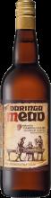 Daringa Mead 750 ml