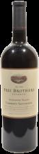 Frei Brothers Reserve Cabernet Sauvignon 750 ml