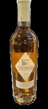 Pere Anselme Rose Cotes de Provence AC 750 ml
