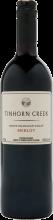 Tinhorn Creek Merlot VQA 750 ml