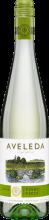 Aveleda Fonte Vinho Verde DOC 750 ml