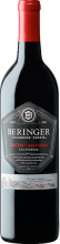 Beringer Founders Estate Cabernet Sauvignon 750 ml