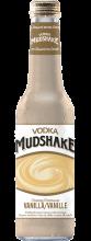 Vodka Mudshake - Creamy Vanilla 270 ml