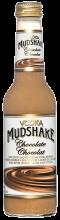 Mudshake Chocolate 270 ml