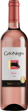 Vina San Pedro Gato Negro Rose 750 ml