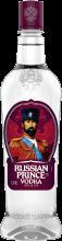 Russian Prince Vodka 1.14 Litre